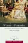 The Women of Pemberley : A Companion Volume to Jane Austen's Pride and Prejudice - eBook