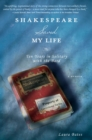 Shakespeare Saved My Life - Book