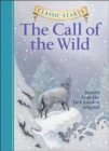 Classic Starts (R): The Call of the Wild - Book