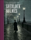 The Adventures and the Memoirs of Sherlock Holmes - Book