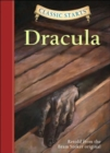 Classic Starts (R): Dracula : Retold from the Bram Stoker Original - Book