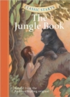 Classic Starts (R): The Jungle Book - Book