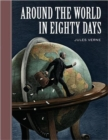 Around the World in Eighty Days - Book