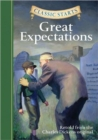Classic Starts (R): Great Expectations - Book