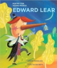 Poetry for Young People: Edward Lear - Book
