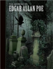 The Stories of Edgar Allan Poe - Book
