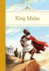 King Midas - Book
