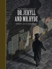 The Strange Case of Dr. Jekyll and Mr. Hyde (Sterling Unabridged Classics) - Book