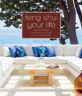 Feng Shui Your Life : Second Edition - Book