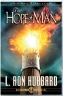 The Hope of Man - Book