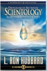 Differences Between Scientology and Other Philosophies - Book