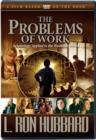 The Problems of Work : Scientology Applied to the Workaday World - Book
