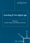 branding@thedigitalage - eBook