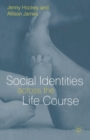 Social Identities Aross Life Course - eBook