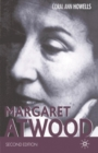 Margaret Atwood - Book