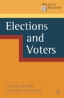 Elections and Voters - Book