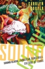 Sound Clash : Jamaican Dancehall Culture at Large - eBook
