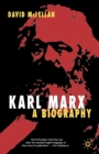 Karl Marx 4th Edition : A Biography - Book