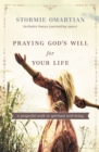 Praying God's Will for Your Life : A Prayerful Walk to Spiritual Well Being - eBook