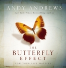 The Butterfly Effect : How Your Life Matters - Book