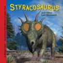 Styracosaurus and Other Last Dinosaurs - eBook