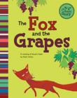 The Fox and the Grapes - eBook