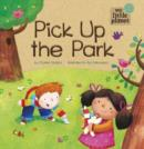 Pick Up the Park - eBook