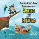 Captain Kidd's Crew Experiments with Sinking and Floating - eBook