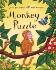 Monkey Puzzle Big Book - Book