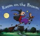 Room on the Broom Big Book - Book