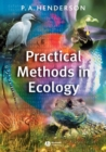 Practical Methods in Ecology - Book