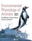 Environmental Physiology of Animals - Book
