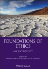 Foundations of Ethics : An Anthology - Book