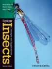 Ecology of Insects : Concepts and Applications - Book