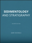 Sedimentology and Stratigraphy - Book