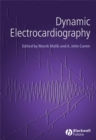Dynamic Electrocardiography - eBook