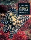 Essential Animal Behavior - eBook