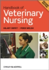 Handbook of Veterinary Nursing - Book