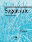 Sugarcane - eBook