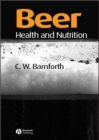 Beer : Health and Nutrition - eBook