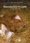 Reproduction in Cattle - eBook