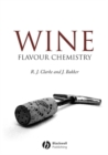 Wine : Flavour Chemistry - eBook