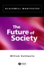 The Future of Society - eBook
