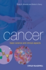 Cancer : Basic Science and Clinical Aspects - Book
