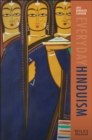 Everyday Hinduism - Book
