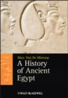 A History of Ancient Egypt - Book