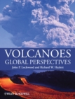 Volcanoes : Global Perspectives - Book
