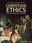 Christian Ethics : An Introductory Reader - Book
