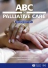 ABC of Palliative Care - eBook