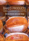 Baked Products : Science, Technology and Practice - eBook